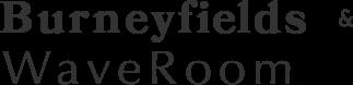 Burneyfields & WaveRoom